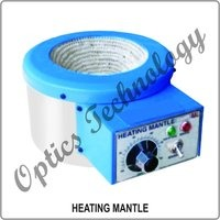 Heating Mantle