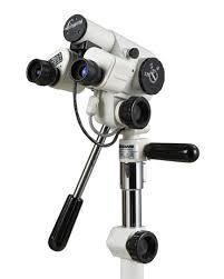 Video Colonoscope Machine