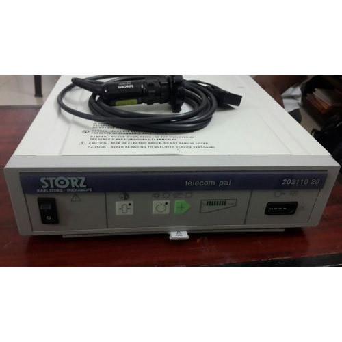 Storz Endoscopy Camera