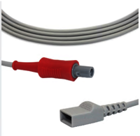 Creative IBP Cable To Utah Transducer B0513