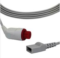 GE-Datex IBP Cable To Utah Transducer B0506