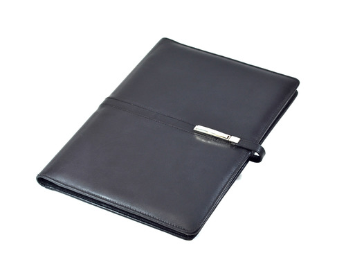 A-4 Folder (X548)