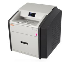 Digital X Ray printer
