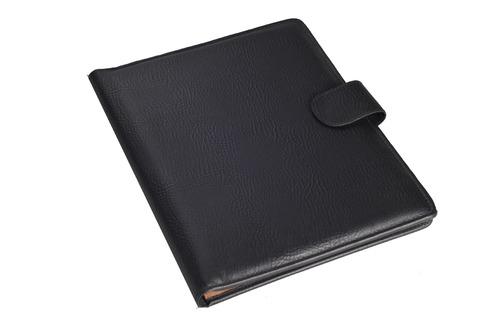 A-4 Folder (X549)
