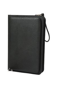 A-4 Folder With Executive Bag