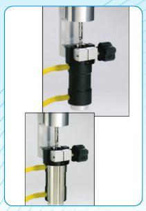 Viscometer / Rheometer / Texture Analyser / PFT