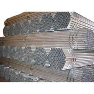 Stainless Steel Scaffolding Pipe