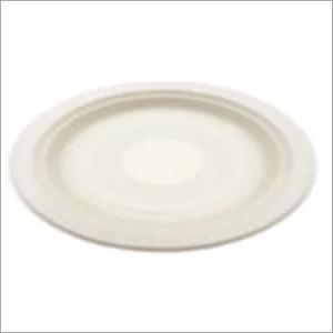Biodegradable Plates Manufacturer,Biodegradable Plates