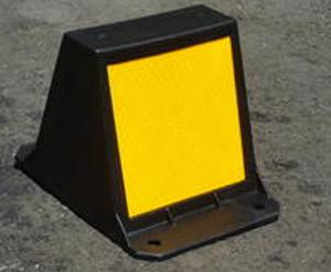 Object Marker