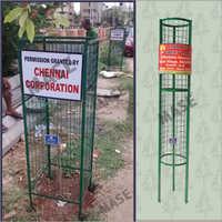 Tree Guard mesh