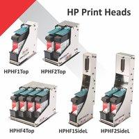 HP Print Heads