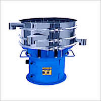 Circular Vibrating Grading Screen