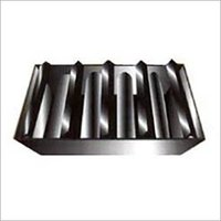Stainless Steel Hopper Magnet