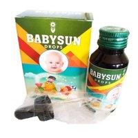 Ayurvedic Medicine For Baby