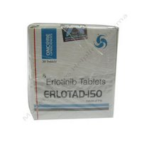 Erlotad Tablet