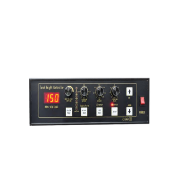 Torch Height Controller New model