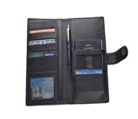 Travel Document Holders