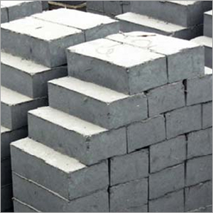 Construction Fly Ash Bricks