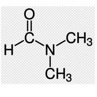 DI METHYL FORMAMIDE