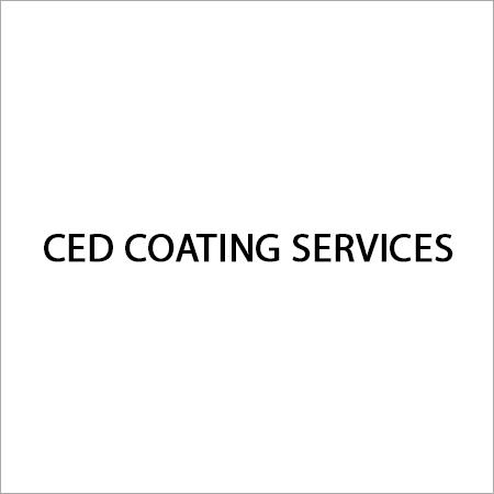 Coating Service