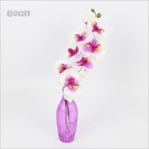 Wholesales Silk Artificial Butterfly Orchid