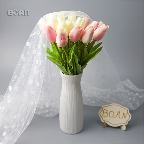 Artificial Tulip flower