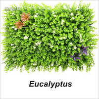Artificial Eucalyptus