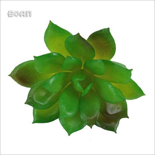Artificial Succulents Faux Plants