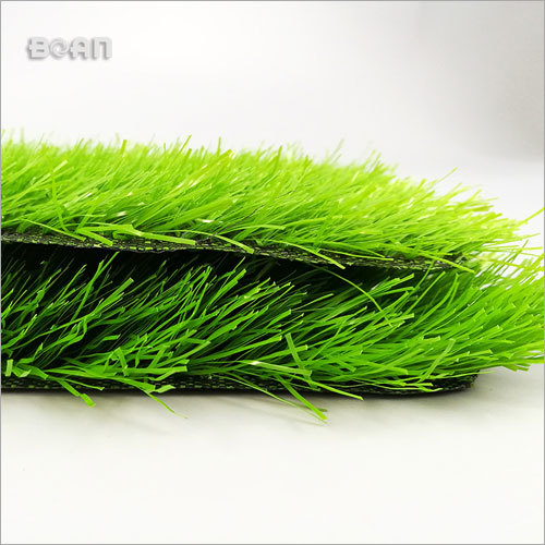 Artificial Synthetic Grass for Sports Ground