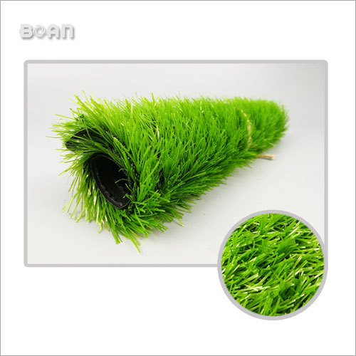 Artificial grass for Decoration