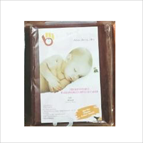 Baby Rubber Sheet