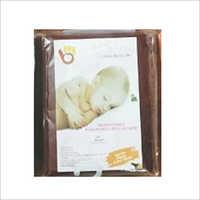 Baby Rubber Plain Sheet
