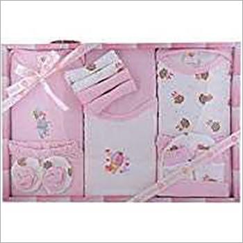 mini berry new born baby giftset 13pcs set