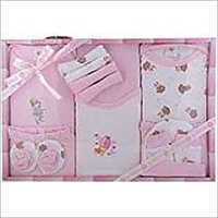 mini berry new born baby giftset 13pcs set