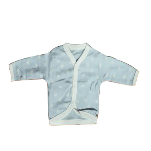 Newborn Baby Full Sleeves T Shirt