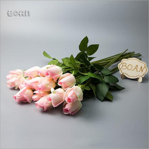 Home & Wedding Hand Made Artificial Rose