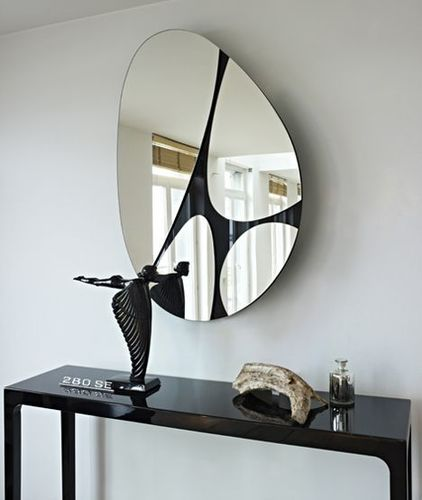 Designer Decorative Wall Mirror