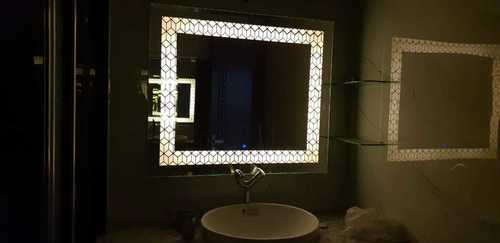 Best Sensor Mirror in Ludhiana