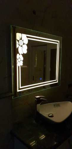 High Quality Sensor Mirror In Ludhiana