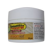 Beautifur Conditioner 90gm-General