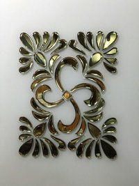 Creative Art Glass