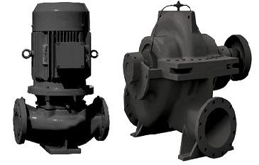 Shakti Pumps
