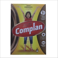 Complan Royal Chocolate Flavour Health Drink