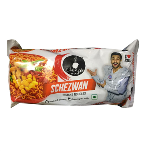 Schezwan Chings Noodle