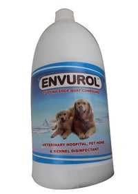 Envurol 1ltr. General