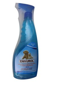 ENVUROL 500ML RTU-general