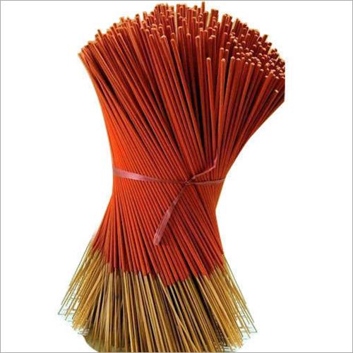 Aroma Incense Agarbatti