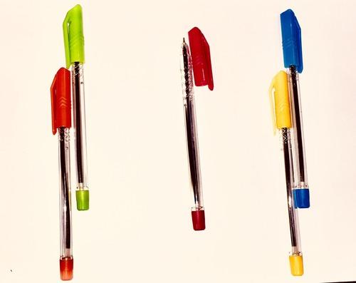 Klassroom ball pen