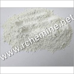 Additives for Plastic
