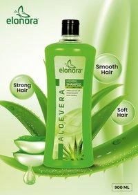 Aloe Vera Herbal Shampoo 900ml